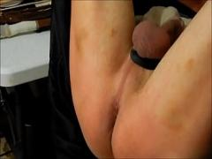 Nice youtube video category bdsm (353 sec). SP239 Combined.