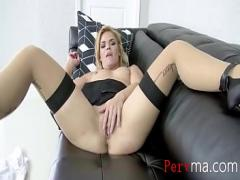 XXX romantic video category milf (501 sec). Waiting for SON039_s cock to return- Blaten Lee.