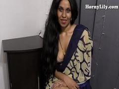 Best youtube video category milf (623 sec). INDIAN MOM TOILET SLAVE SON (ENGLISH SUBS) TAMIL POV ROLEPLAY.