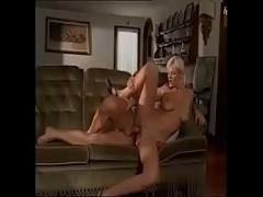 Sex amorous video category amateur (5272 sec). The Slave Original Movie.