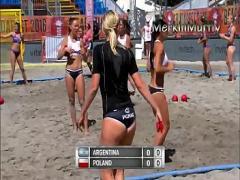 Play amorous video category ass (165 sec). AssPerv Handball Booty 5.