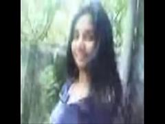 Nice erotic category indian (508 sec). friend and his gf.