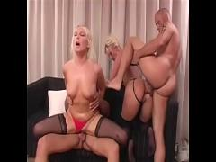 Cool sexual video category sexy (1242 sec). Please, fill all my holes!.