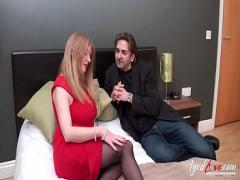 Download x videos category blowjob (377 sec). AgedLovE Classy Mature Lady Fucked Really Hard.