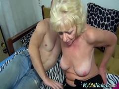 XXX x videos category mature (408 sec). Old Blonde Bimbo Gets Her Cunt Dildoed Hardcore.