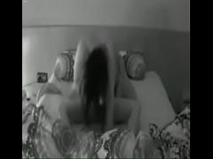 Cool video category lesbian (940 sec). lesbian milf with teen on spy camera.