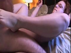 Best video list category ass (855 sec). so erotic anal creampie hot.