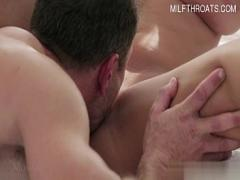 Download video list category exotic (1518 sec). Hot gf hard anal fuck.