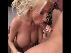 18+ amorous video category ass (1225 sec). big tits.