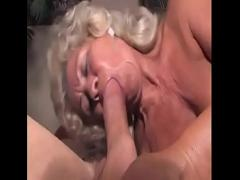 XXX sensual video category anal (1528 sec). Indecent milfs that I would love to meet Vol. 17.
