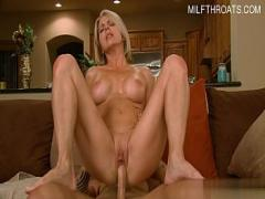 18+ romantic video category blonde (1528 sec). Exgf sex in public.