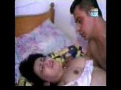 Nice seductive video category exotic (211 sec). arab.