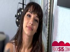 Nice seductive video category teen (475 sec). Kitty Carrera In Nothing A Fuck Cant Fix Part 2.