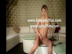 XXX porno category cam_porn (238 sec). free sex webcams.