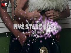 Watch pornography category fisting (238 sec). Bo$$ Yelena02.