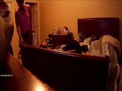 Sexy youtube video category exotic (238 sec). Secret Ebony Cam - BlacksOnMoms.co.