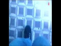 Sexy video category indian (238 sec). bhojpuri muvee dushmani sex scene.