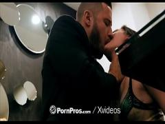 Stars sexual video category cumshot (624 sec). PORNPROS Hotel Rendezvous With Big Dick Date.
