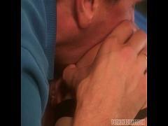 Cool seductive video category cumshot (1480 sec). Lea De Mae is so hot.