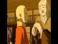 Cool film category toons (1481 sec). Avatar La Leyenda de Aang Libro 1 Agua Episodio 7 (Audio Latino).