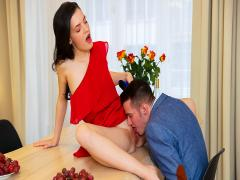 Have A Taste - (Anie Darling,Sam Bourne)